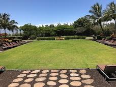 Lumeria Maui maui hawaii