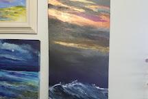 Seacoast Art Gallery, Surf City, United States
