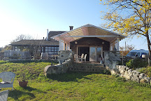 Hernyak Estate, Etyek, Hungary