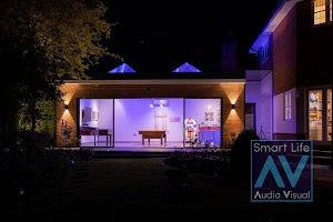 Smart Life AV Ltd