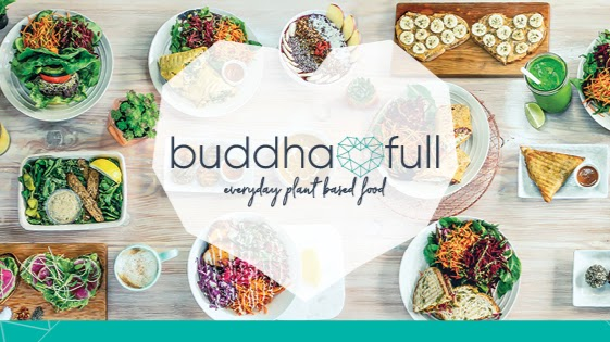 Buddha-Full Lonsdale