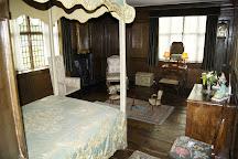 Packwood House, Lapworth, United Kingdom
