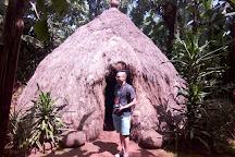 Chagga Museum, Marangu, Tanzania