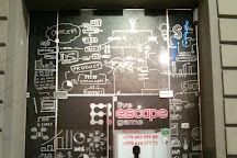 Live Escape Game - Vilnius, Vilnius, Lithuania