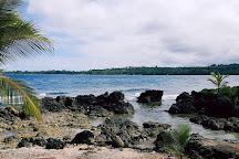 The Reef Vanuatu Zoological, Port Vila, Vanuatu
