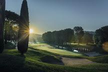 Club De Golf Vallromanes, Vallromanes, Spain