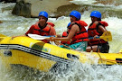 Top Travel Costa Rica