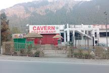 Eco Cave Gardens, Nainital, India