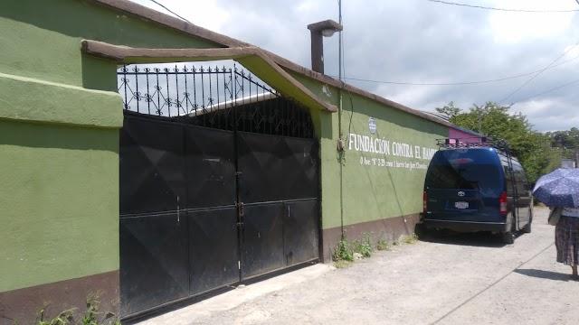 FH Alta Verapaz