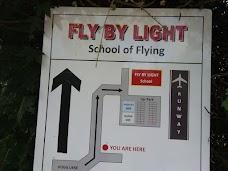 London Elstree Aerodrome
