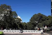 La Canada de Cordoba, Cordoba, Argentina