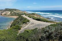 Fort Nepean, Portsea, Australia