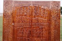 Woodkart Handicrafts Pvt Ltd, Raipur, India