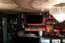 Club Retro, Melbourne, Australia