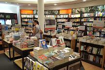 La Feltrinelli Libri e Musica, Rome, Italy