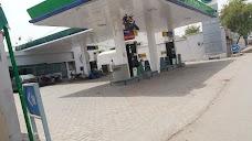 PSO Petrol Station sargodha 107/3 Stadium Rd