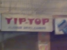 Tip Top Dry Cleaners karachi Alamgir Rd