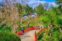 Hirosaki Castle, Hirosaki, Japan