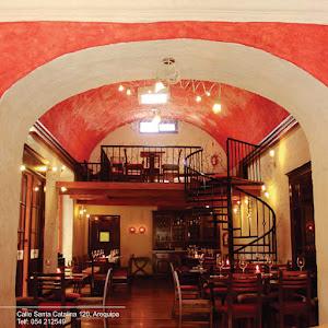 Capriccio Gourmet 5