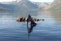 Fallen Leaf Lake, California, United States