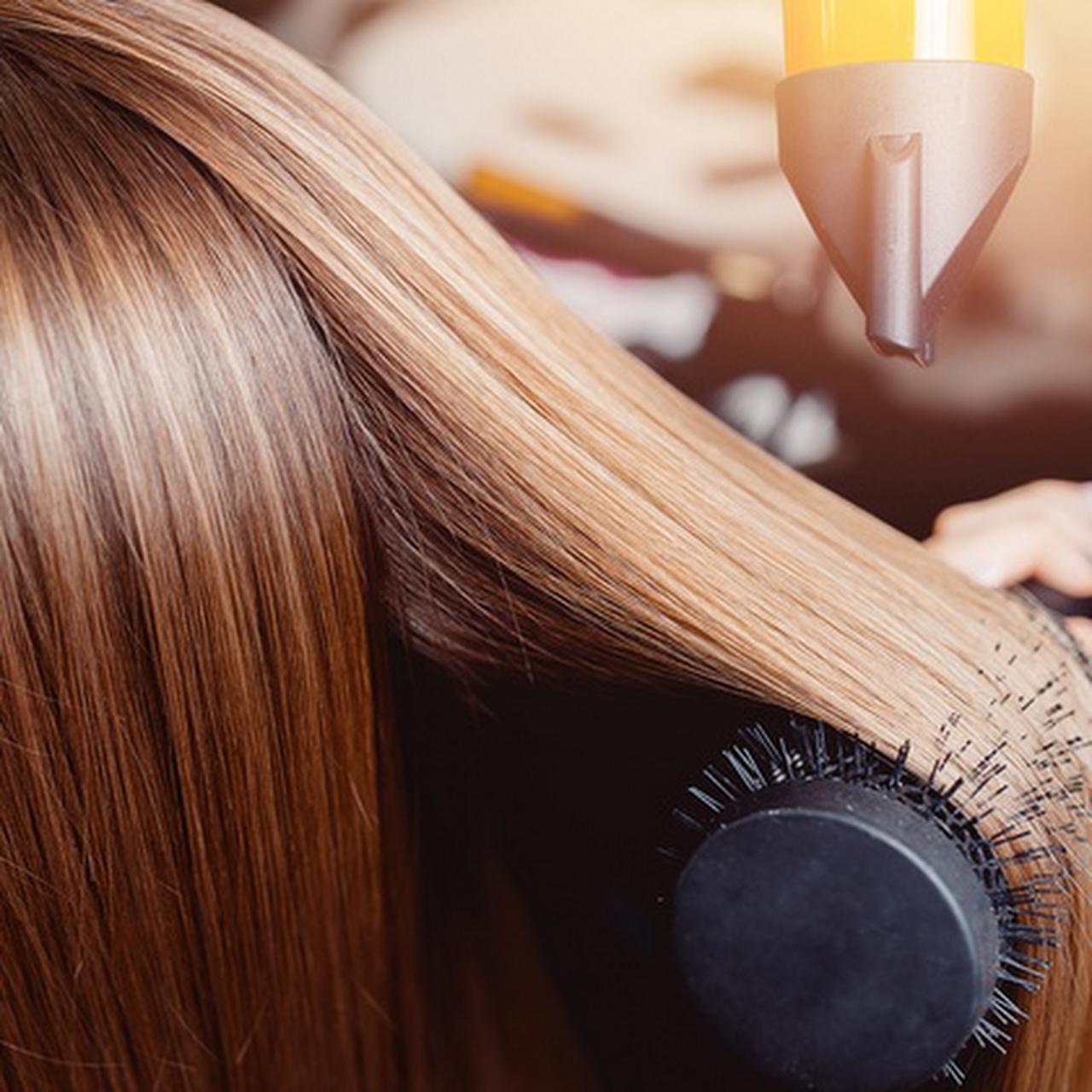 Styling Jen S Hair Salon Jennifer Mcdonald Hair Stylist Owner