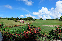 Onward Talofofo Golf Club, Talofofo, Guam