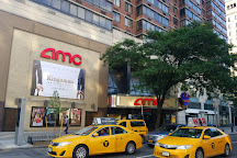 AMC 84th Street 6, New York City, United States