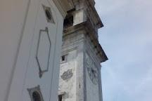 Pesariis, Prato Carnico, Italy