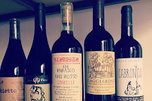 Solovino Vini Naturali - Natural Wines in Rome, Rome, Italy