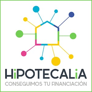Hipotecalia - Conseguimos tu financiación