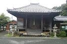 Kankiji Temple