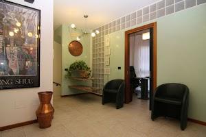 Studio dentistico implantologico dott. Andrea Piana