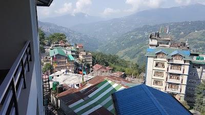 Satyarupa
