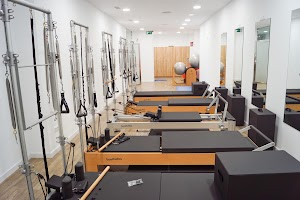 Reformer Natur Clinic