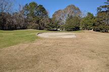 Shadowmoss Plantation Golf Club, Charleston, United States