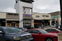 Pearland Town Center, Pearland, United States