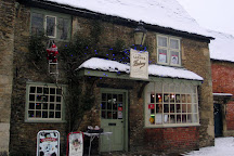 Lacock Bakery, Lacock, United Kingdom