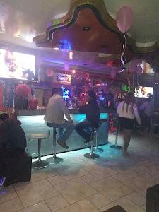 Bar Buenos Aires 3