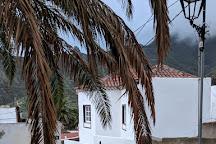 Taganana, Taganana, Spain