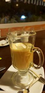 Macchiato Tradición Cafetera 3