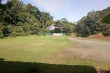 Deramakot Forest Reserve, Sandakan, Malaysia