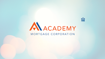 Academy Mortgage - Bear River Valley Payday Loans Picture