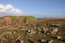 Erris Head Loop Walk, Belmullet, Ireland