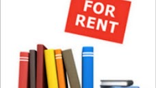 Books On Rent gwalior