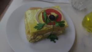 Suri Cafetería 4