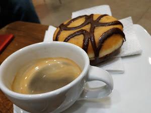 Lora Café 5
