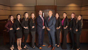 Ace Law Group