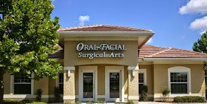 Oral-Facial Surgical Arts