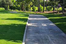 Shingle Creek Golf Club, Orlando, United States