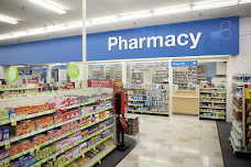 CVS Pharmacy denver USA